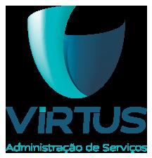 Virtus Administração de Serviços LTDA